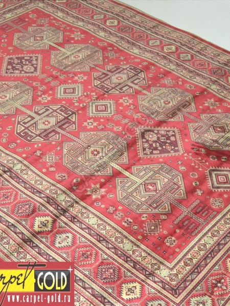 Бельгийские ковры Ragolle Beluchi 61892 1616