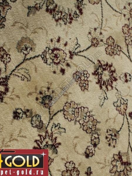 Бельгийские ковры Ragolle Beluchi 59329 6717