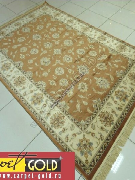 Бельгийские ковры Ragolle Beluchi 61494 1868