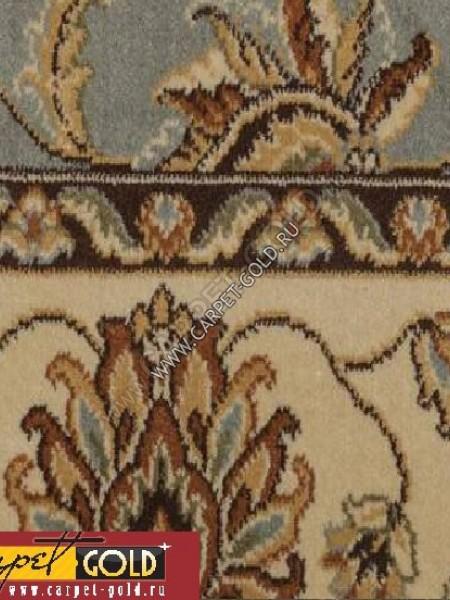 Бельгийские ковры Ragolle Beluchi 61494 5868