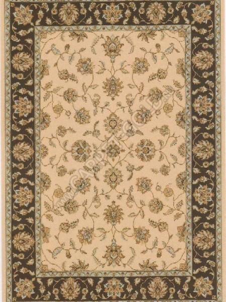 Бельгийские ковры Ragolle Beluchi 61494 6838