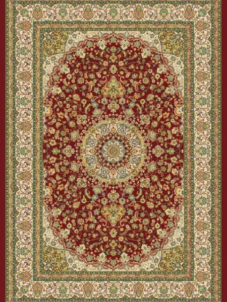 Бельгийские ковры Ragolle Beluchi 88570 1262