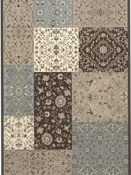 Бельгийские ковры Ragolle Beluchi 61772 7979