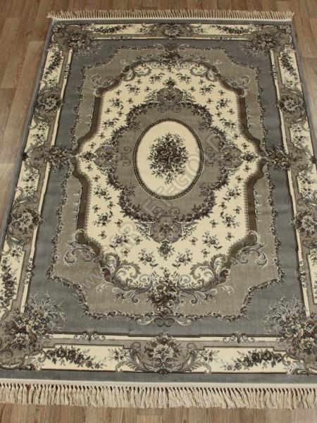 Бельгийские ковры Ragolle Beluchi 61785 6929