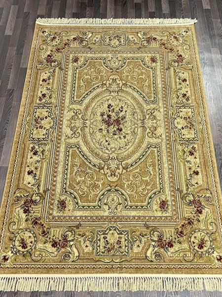 Бельгийские ковры Ragolle Beluchi 88105 6262
