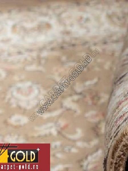 Бельгийские ковры Ragolle Beluchi 88253 9262