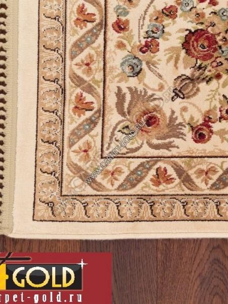 Бельгийские ковры Ragolle Beluchi  88259 6262