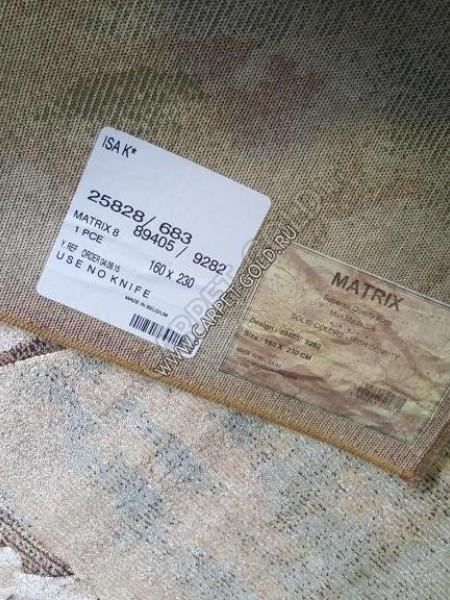 Matrix 89405 9282