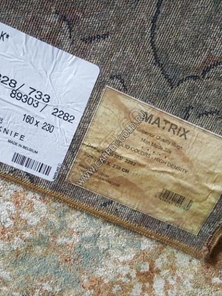 Matrix 89303 2282