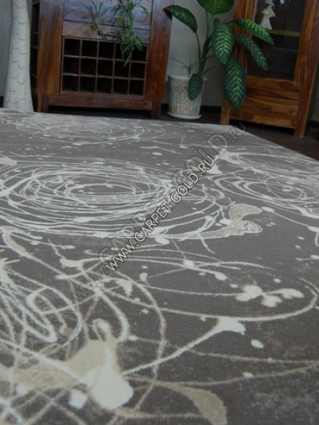 ALABASTER Kianta W graphite