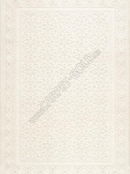 Бельгийский ковер Metro 80180-121