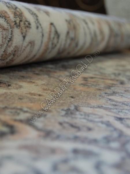 Segowia alabaster