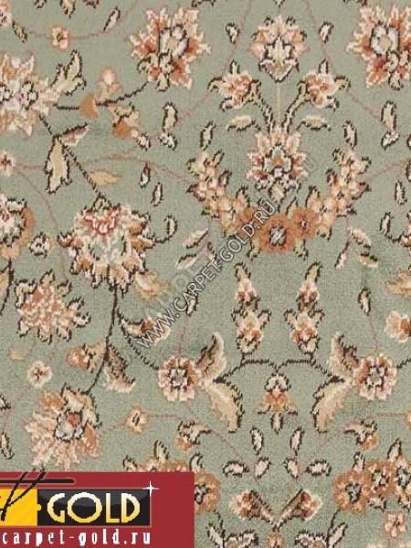 Бельгийские ковры Ragolle Beluchi  88427 5262