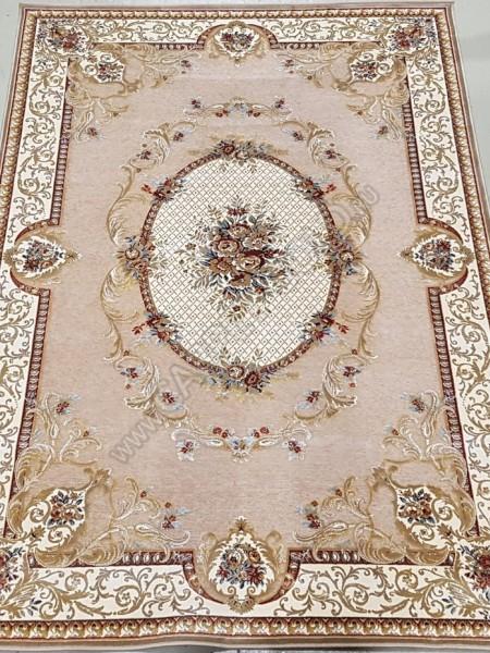 Бельгийский ковер из вискозы Farashe 171c491660