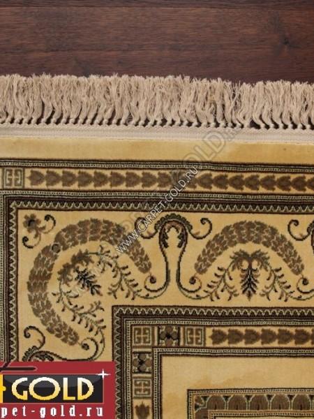 Бельгийский ковер из вискозы Ragolle Beluchi 59225 6767