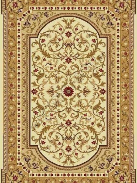 Молдавский ковер Floare-Carpet ERMITAGE  265-1659