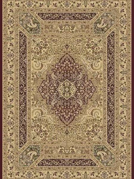 Бельгийские ковры Ragolle Beluchi 88445 1727