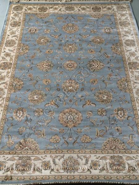Бельгийские ковры Ragolle Beluchi 61806 5868