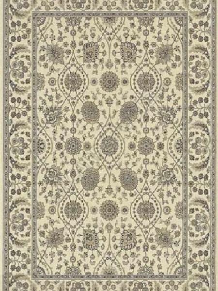Бельгийские ковры Ragolle Beluchi 61846 6969