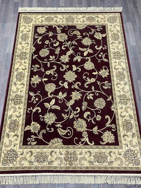Бельгийские ковры Ragolle Beluchi 61848 1767