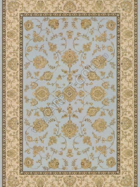 Бельгийские ковры Ragolle Beluchi 61866 5868