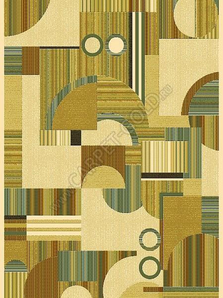 Бельгийский ковер MATRIX  89162-6868