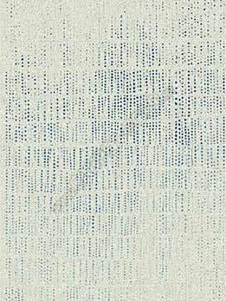 Бельгийский ковер циновка Batik 38122 651