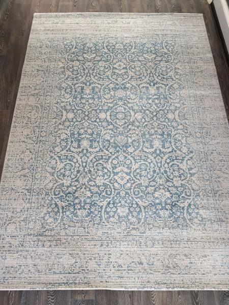 Ковер бельгийский Patina 4104 500