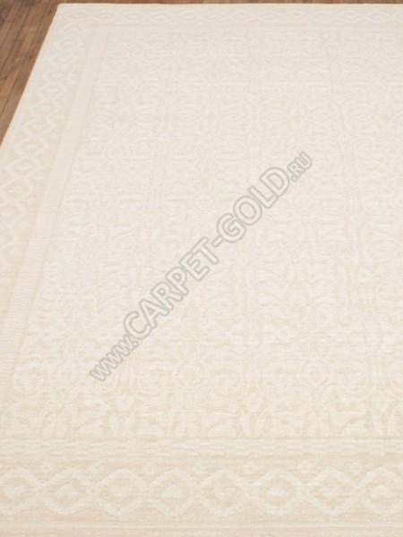 Бельгийский ковер Piazzo 12114 110