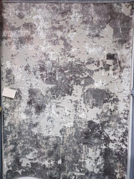 Genova 38309 - 252590