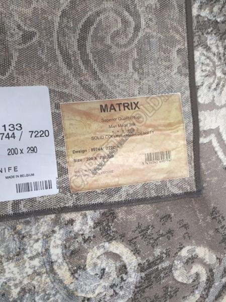 Matrix 89744 - 5280
