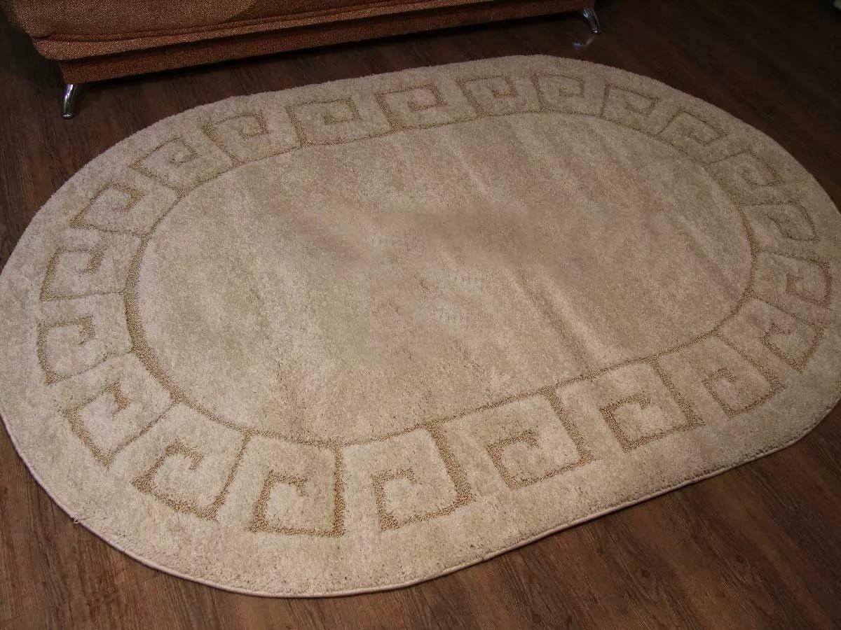 Овальные ковры на пол в Москве, фото и цены - купить ковер ...: https://www.carpet-gold.ru/ovalnyye_kovry/